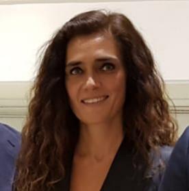 SandraOsorio