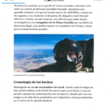 JOSE MANUEL OLIVARES ABOGADOS en los medios